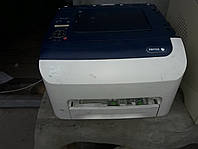 Цветной лазерный принтер Xerox Phaser 6022 Wi-Fi
