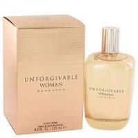 Парфюмированная вода женская SEAN JOHN Unforgivable Women 125 мл