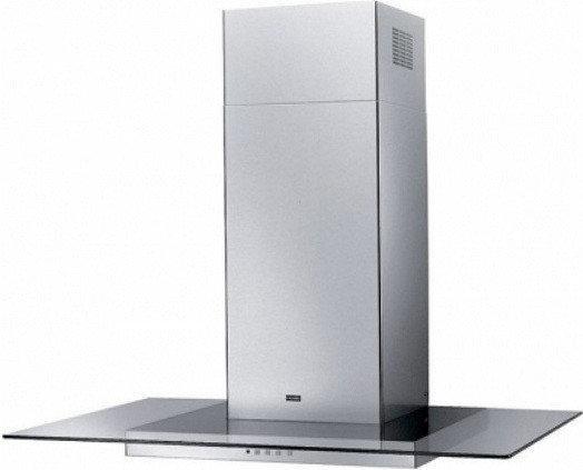 Кухонная вытяжка Franke FGL 915 I XS