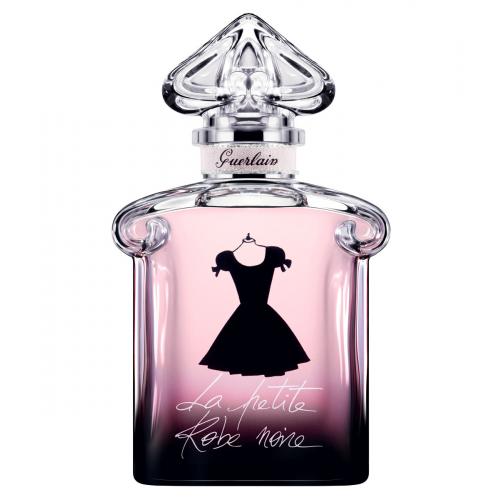 Tester Жіночий Guerlain La Petite Robe Noire 100Мл