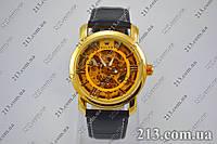 Мужские часы механика Rolex Ролекс, фото 1