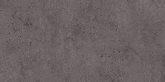 Плитка для терасс Gravel Blend формат 294х294х10мм 963 black