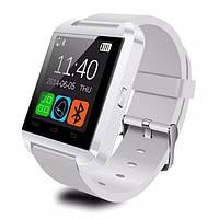 Умные часы Smart Watch U80 (1 класс)  2