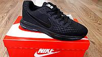 Кроссовки мужские в стиле Nike Air Zoom Pegasus 34 (размеры в описании)