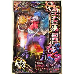"Кукла Монстер Хай ""Кентавр"" (Monster High)"