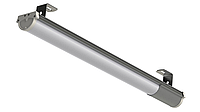 Магистральный подвесной светильник Matrix LL-50, фото 1