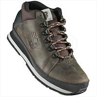 New balance h754 кроссовки в Украине. Сравнить цены, купить ... d7aba8ca371