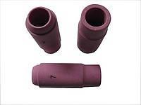 Керамическое сопло для горелок ABITIG®GRIP/SRT 17, 26, 18, SRT 17V, SRT 17FXV SRT 26V, SRT 26FXV