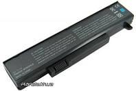 Аккумуляторная батарея для ноутбука PowerPlant GATEWAY M-150 (SQU-715, GY4044LH) 11.1V 5200mAh (NB00000120) + бесплатная доставка