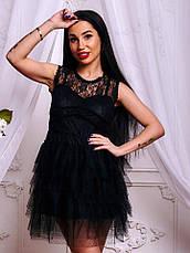 Платье нарядное , фото 2