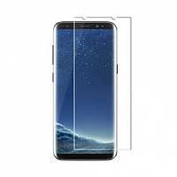 Защитное 3D стекло Mocolo для SamsungG950 Galaxy S8, фото 1