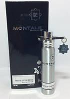 Montale Fruits of the Musk eau de parfum 20ml