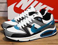 Кроссовки мужские Nike Air Max 10597