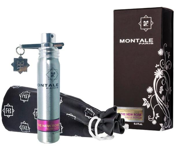 Montale The New Rose eau de parfum 20ml