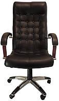 Офисное кресло для руководителя ЛОРД.