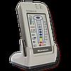 Апекслокатор Apex Locator RomiApex A-15