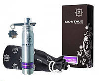 Montale Aoud Purple Rose eau de parfum 20 ml