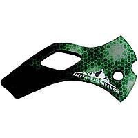 Бандаж для тренировочной маски Training Mask 2.0 Matrix