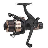 MITCHELL Avocet Bronze Freespool 6000 Fishing Reel