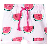 Детские шорты для девочки Little Maven (18 мес)