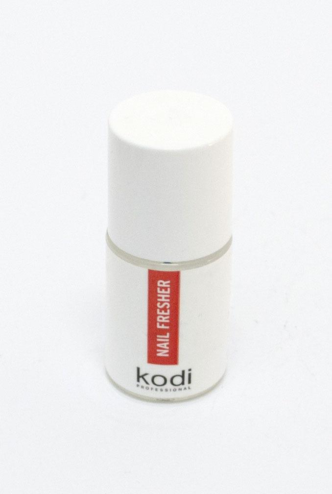 Обезжириватель  KODI-15