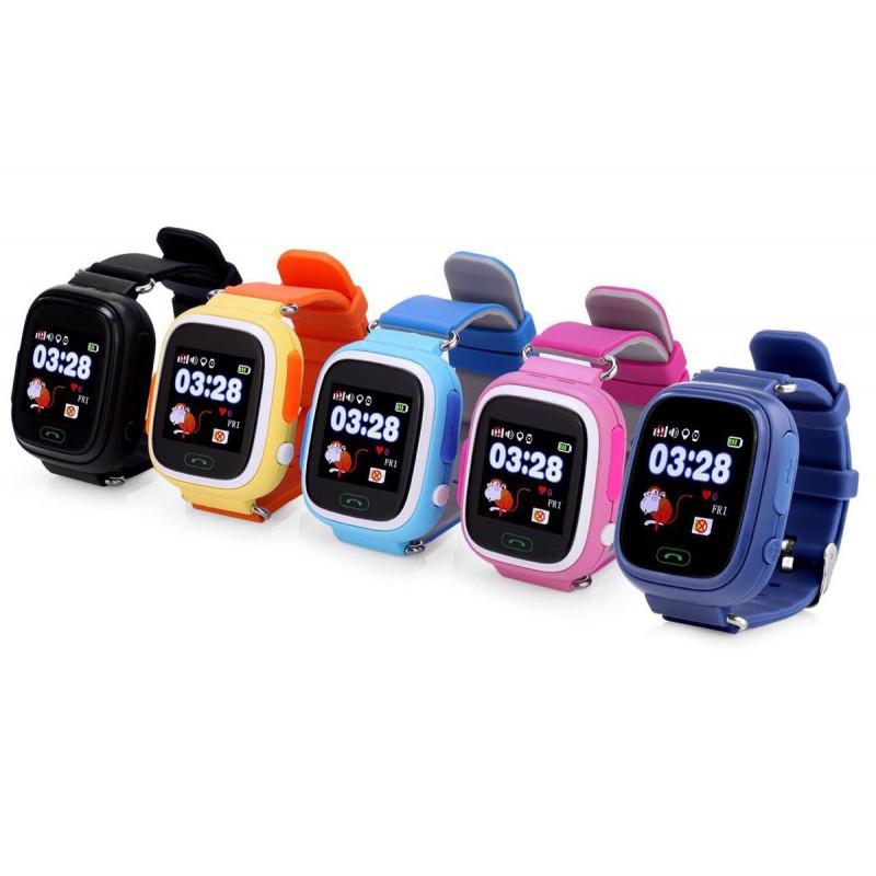 Смарт-часы Smart Watch Q90, часы смарт вач Q90, электронные смарт часы, смарт часы Акция!, реплика, отличное качество