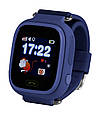 Смарт-часы Smart Watch Q90, часы смарт вач Q90, электронные смарт часы, смарт часы Акция!, реплика, отличное качество, фото 4