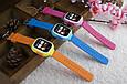 Смарт-часы Smart Watch Q90, часы смарт вач Q90, электронные смарт часы, смарт часы Акция!, реплика, отличное качество, фото 8