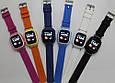 Смарт-часы Smart Watch Q90, часы смарт вач Q90, электронные смарт часы, смарт часы Акция!, реплика, отличное качество, фото 10