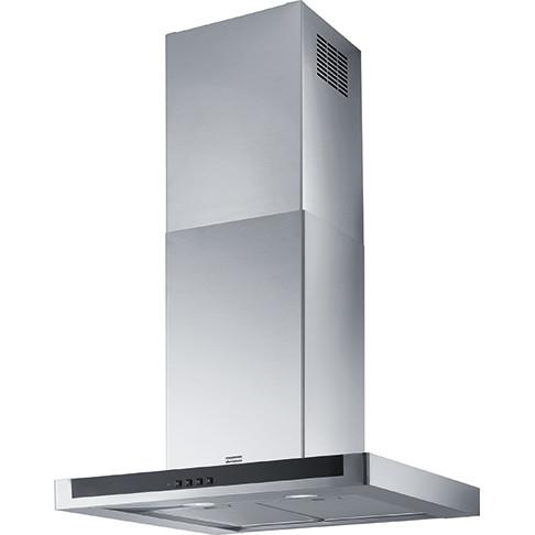 Кухонная вытяжка Franke FNE 605 XS LED нержавеющая сталь