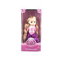 Кукла Принцесса Рапунцель (Rapunzel)