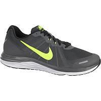 71dbeb39 Nike dual fusion в категории беговые кроссовки в Украине. Сравнить ...