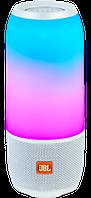 Портативная колонка JBL Pulse 3 Bluetooth 2