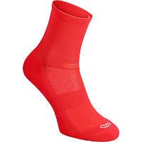 Носки для бега 2 пары Confort  Kalenji