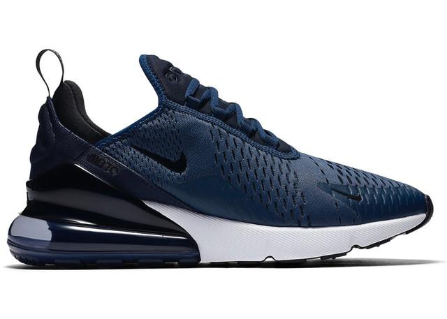 e21d30f0 ☑Мужские кроссовки Nike Air Max 270 купить в