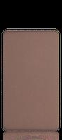 Пудра для скульптурирования HD FREEDOM SYSTEM (502)