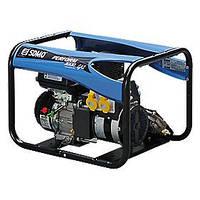 Газовый генератор SDMO Perform 3000 GAZ (2,5 кВт)