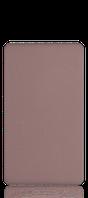 Пудра для скульптурирования HD FREEDOM SYSTEM (504)
