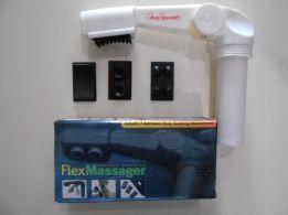 Массажер Flex Massager