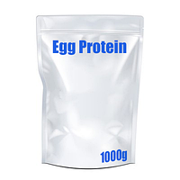 Egg Protein LACTOSE FREE 1000g