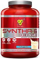BSN Syntha 6 EDGE 1,8kg