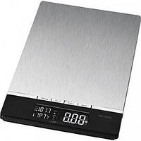 Весы кухонные (Германия) 3416 KW