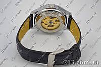 Часы Jaragar Мужские механические оригинал, фото 1