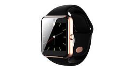 Умные часы Smart Watch Q7s, часы смарт вач Q7s, электронные смарт часы