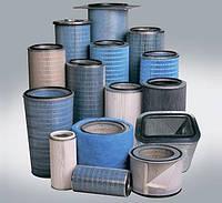 Фильтр очистки ( воздуха,масла, топлива, гидросистем )