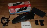 Автопылесос Auto Assistance X-2203