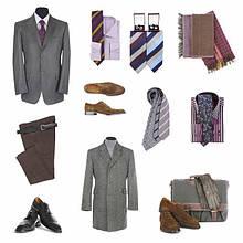 Одяг та взуття