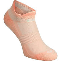 Носки для бега Confort Kalenji