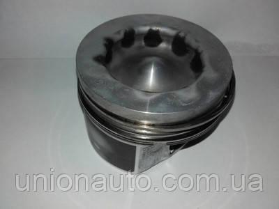 Поршни Mazda 6 2.2 Citd Sky active SHY1 GJ