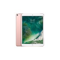 Планшет Apple iPad Pro 10.5 Wi-Fi + Cellular 4/256GB Rose Gold Apple A10x